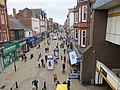 South Shields (33112775050).jpg
