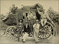 Southern Rhodesia (1909) (14804694073).jpg