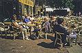 Southfrance-1987-0078 hg.jpg
