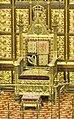 Sovereign's Throne crop.jpg