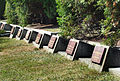 Soviet War Cemetery Warsaw 07.jpg