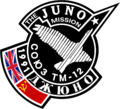 Soyuz TM-12 patch.png