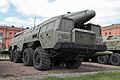 SpB-Museum-artillery-76.jpg