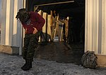 Spartans fly high with northern neighbors 150223-A-ZX807-052.jpg