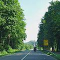 Spay, Germany - panoramio.jpg