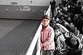 Spectator in Pink Jacket (5512590188).jpg