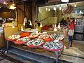 Spice Bazaar, Istanbul - 2014.10.23 (8).JPG