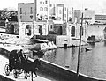 Spinola Bay sometimes between 1914 and 1918.jpg