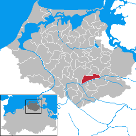 Splietsdorf in NVP.PNG