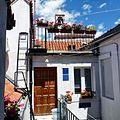 Split, Croatia - panoramio (14).jpg