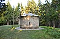 Spomenik-kulture-SK181-Crkva-Svetog-Nikole-u-Rudnom 20160723 6481.jpg