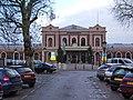 Spoorwegmuseum na renovatie.jpg