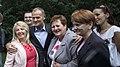 Spotkanie Donalda Tuska z członkami lubelskiej Platformy Obywatelskiej RP (9366913315).jpg