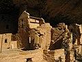 Spruce Tree House, Mesa Verde National Park (4848607410).jpg