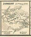 Spruner-Menke Handatlas 1880 Karte 46 Nebenkarte 15.jpg