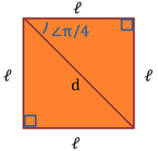 Square with diagonal.PNG