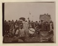 Squaw dance, Blackfoot Indians, Macleod, Alberta (HS85-10-18723) original.tif