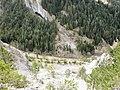 Stúpanie na Hoblík - panoramio.jpg