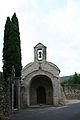 St-Gervais St-Barthelemy 1.jpg