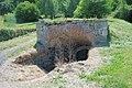 St-Julien Cave 0707 6.jpg