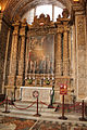 St-johns-co-cathedral-altar.jpg
