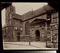 St.-Nicolas-des-Champs - rue St.-Martin (3701273933).jpg