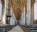 St.Georgs-Kirche in Dinkelsbühl.jpg