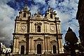St.Helen's Church.jpg