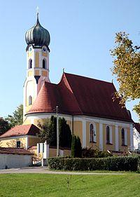 St.Jakobus-Oberhaindlfing.jpg