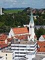 St.Mang-Kirche-skyline.jpg