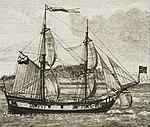 St.Piter (Packet-boat).jpg