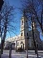 St. Albert Church, Riga, Latvia.jpg