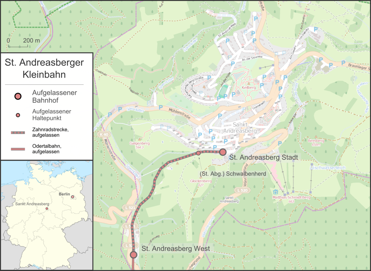 1200px St Andreasberger Kleinbahn