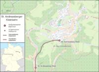 St. Andreasberger Kleinbahn.png