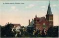 St. Charles Church, Pittsfield, Massachusetts.png