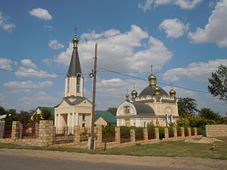 St. Elijah Church in Illinka.jpg