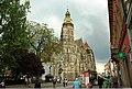 St. Elisabeth Cathedral IV.jpg