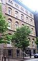 St. Francis Xavier College 39 West 15th Street.jpg