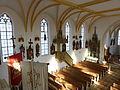 St. Georg (Holzgünz) 09.JPG