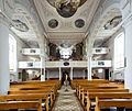 St. Georg (Wasserburg am Bodensee) jm71390.jpg
