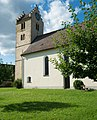 St. Jakob Engen-Welschingen.jpg