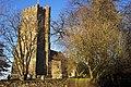 St. James, Husborne Crawley - geograph.org.uk - 147365.jpg