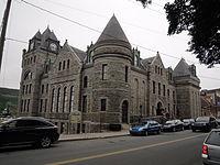 St. John's Court House August 2012 01.JPG