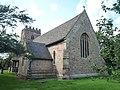 St. John the Baptist Church (Whitbourne) - geograph.org.uk - 6364607.jpg