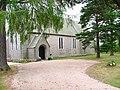 St. Kentigern's Church - geograph.org.uk - 39480.jpg