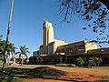 St. Mal. Rondon, Goiânia - GO, Brazil - panoramio (2).jpg
