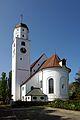 St. Martin Illerberg.JPG