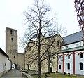 St. Mauritius (Heimersheim)09.JPG
