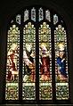 St. Michael's church Ilsington - window - geograph.org.uk - 1417641.jpg