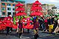St. Patricks Festival, Dublin (6990581809).jpg